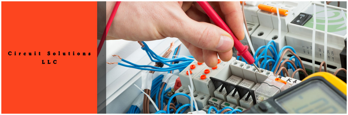 Surprising Circuit Solutions Llc Offers Electrical Troubleshooting In Folsom La Wiring Digital Resources Funapmognl