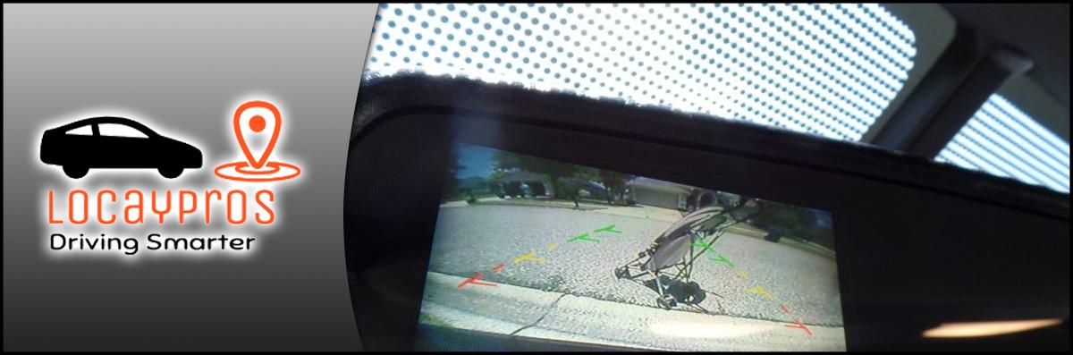 Locaypros Dash Cam Installation Does Car Camera Installation In