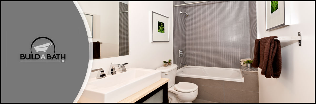 Build A Bath, LLC Offers Bathroom Remodeling in Highlands Ranch, CO