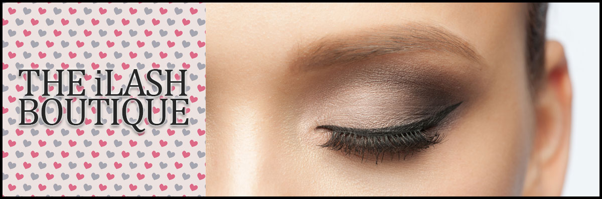 The Ilash Boutique Is An Eyelash Extensions Boutique In Newport