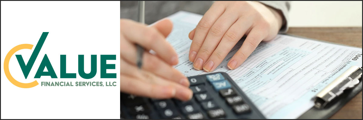 Value Financial Services Provides Construction Accounting in Georgetown, SC