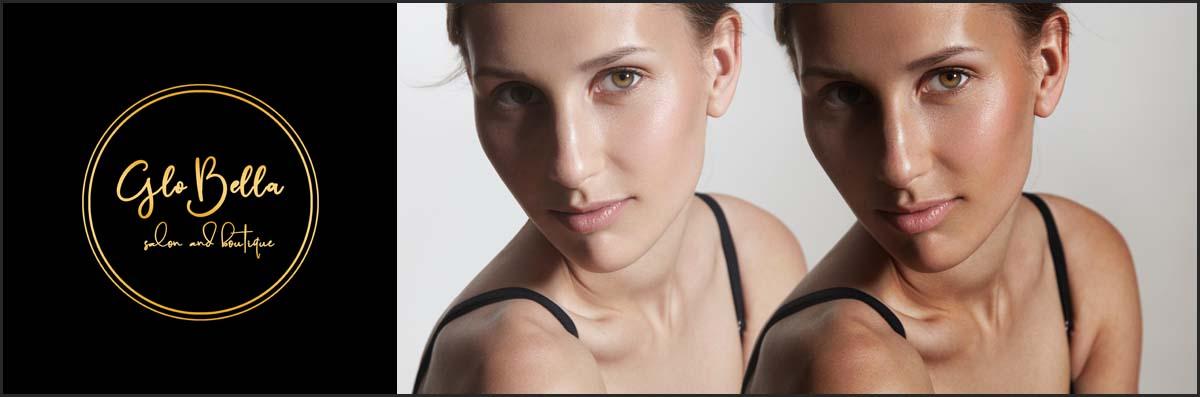 GloBella Salon and Boutique Offers Spray Tanning Services in Wichita, KS
