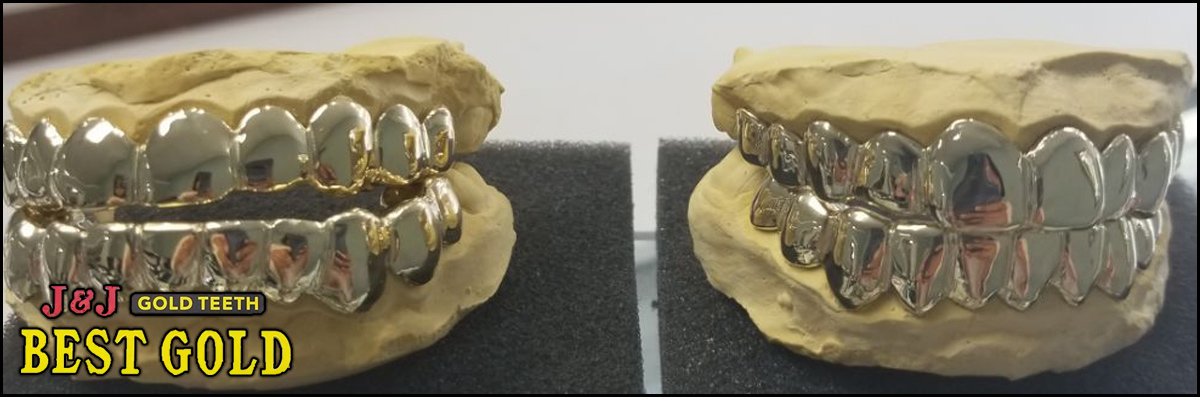 J&J Best Gold and Gold Teeth is a Jewelry Shop in Lawrenceville, GA