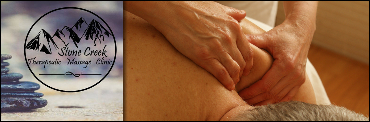 Stone Creek Therapeutic Massage Clinic Offers Lymphatic Massages in Rexburg, ID