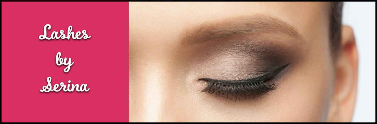 Lashes by Serina Provides Mobile Eyelash Services in West Covina, CA