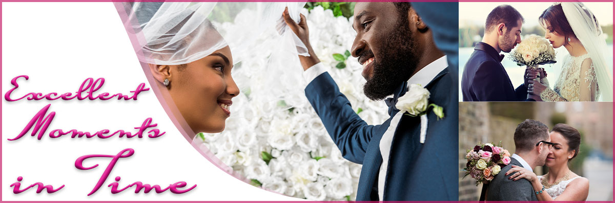 Officiant & Ministry Services
