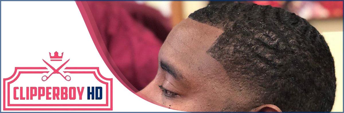 Haircuts & Shaves