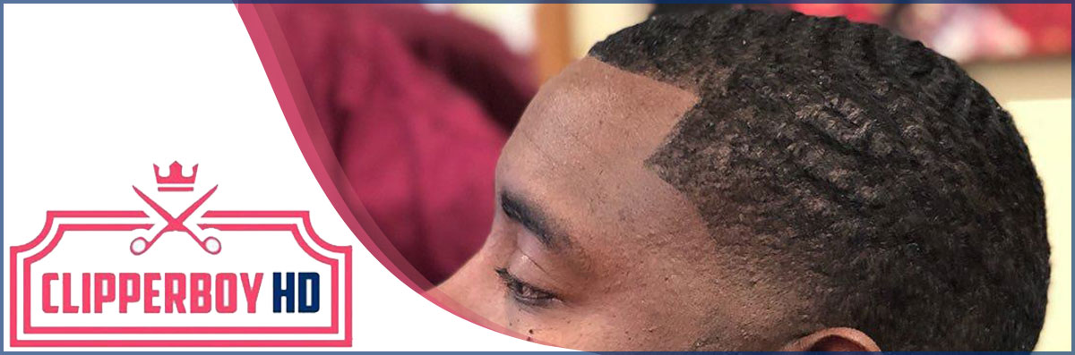 ClipperBoy HD Offers Haircuts and Shaves in Richmond, TX