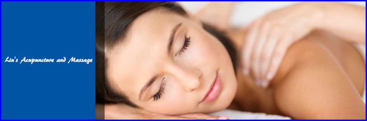 Liu's Acupuncture and Massage  is a Massage Therapist in Oakland, CA
