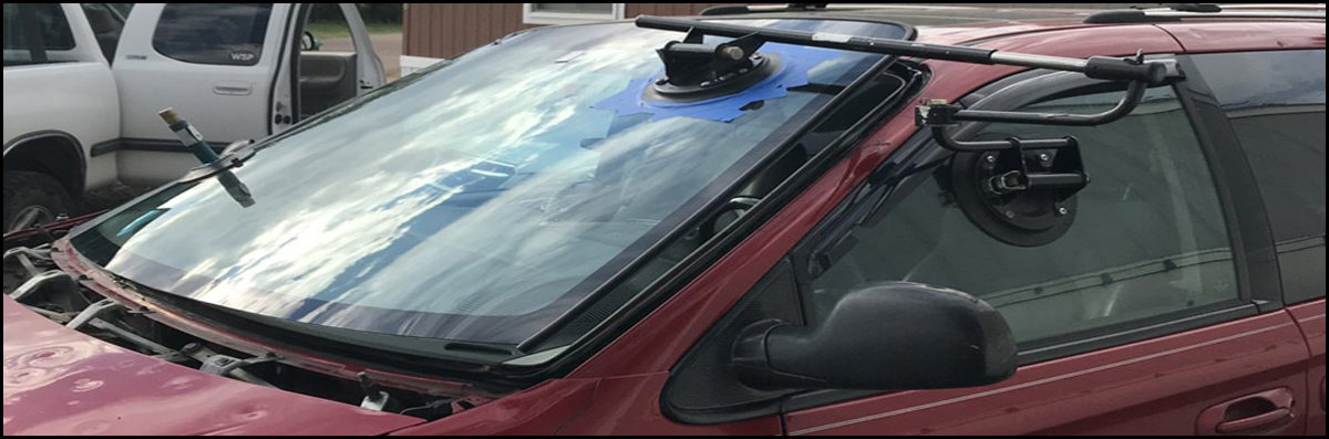 Widespread Auto Glass Does Auto Glass Repairs in Colorado Springs, CO