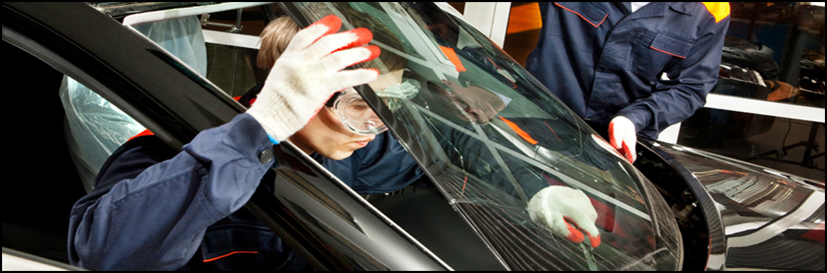 Widespread Auto Glass Does Auto Glass Replacement in Colorado Springs, CO