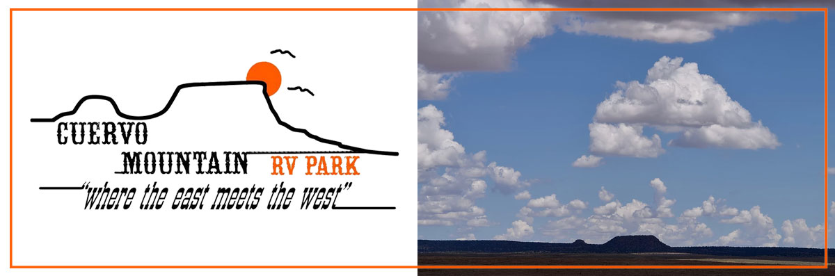 Cuervo Mountain RV Park & Horse Hotel Offers RV Campgrounds Amenities in Stanley, NM