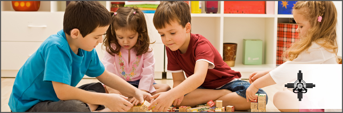Everliving Wellness Provides Childcare Services in Albuquerque, NM