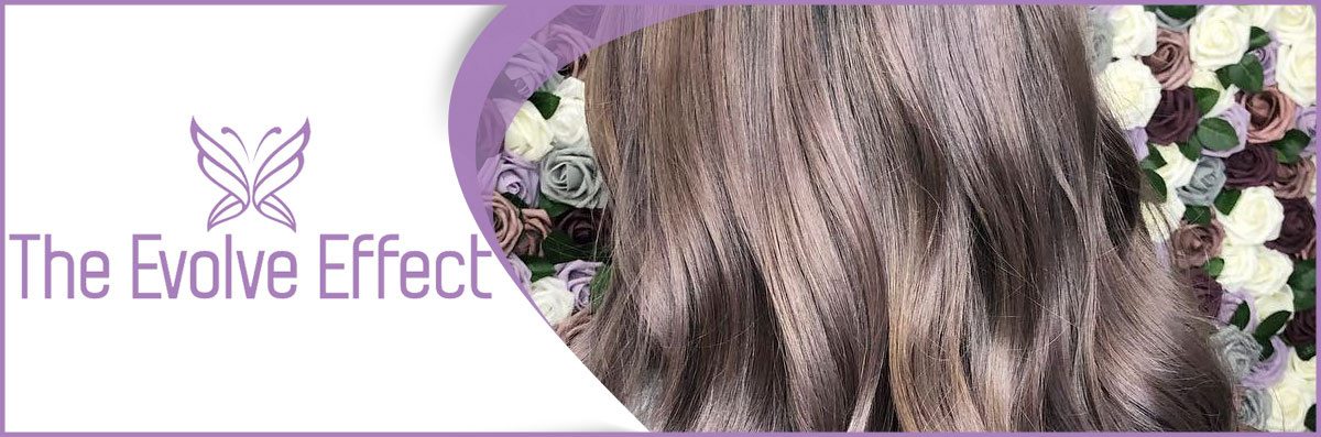 The Evolve Effect Hair Extension Studio  Offers Extension Installation and Maintenance in Upland, CA