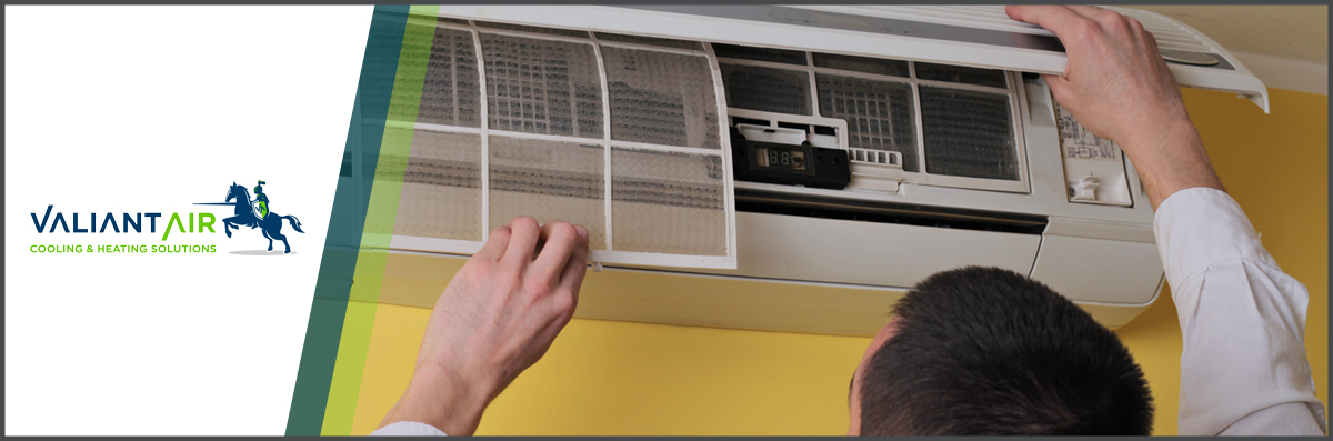 Valiant Air Offers AC and Furnace Installation in Aurora, CO