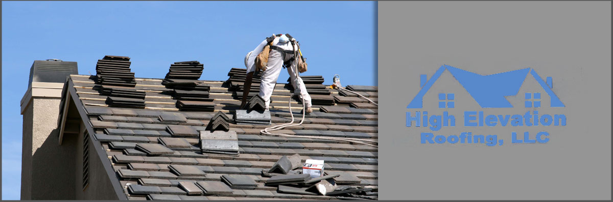 High Elevation Roofing Does Roof Installation in Flagstaff, AZ