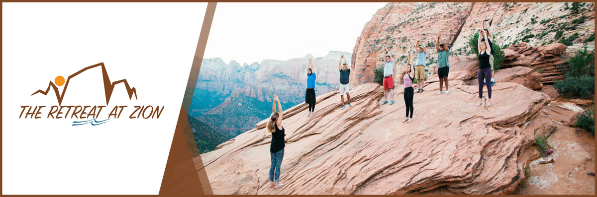 Retreat at Zion Assists with Pain Management in Rockville, UT