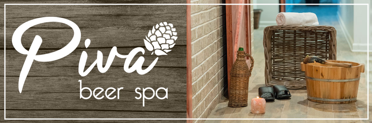 Piva Beer Spa Offers Massage Services in Chicago, IL