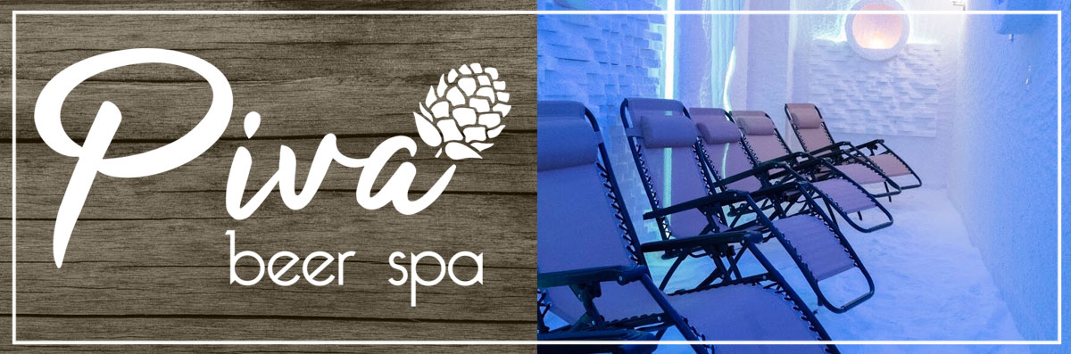 Piva Beer Spa Offers Halotherapy in Chicago, IL