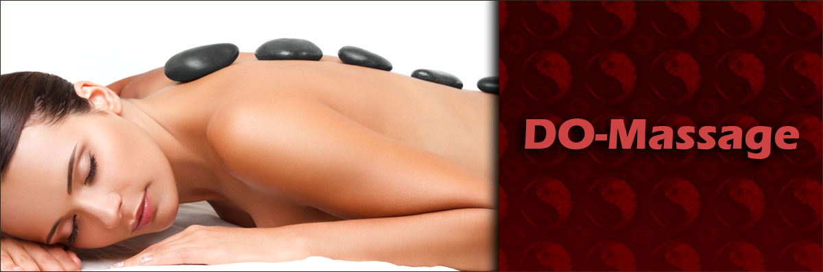 DO-Massage Does Hot Stone Massage in Killeen, TX