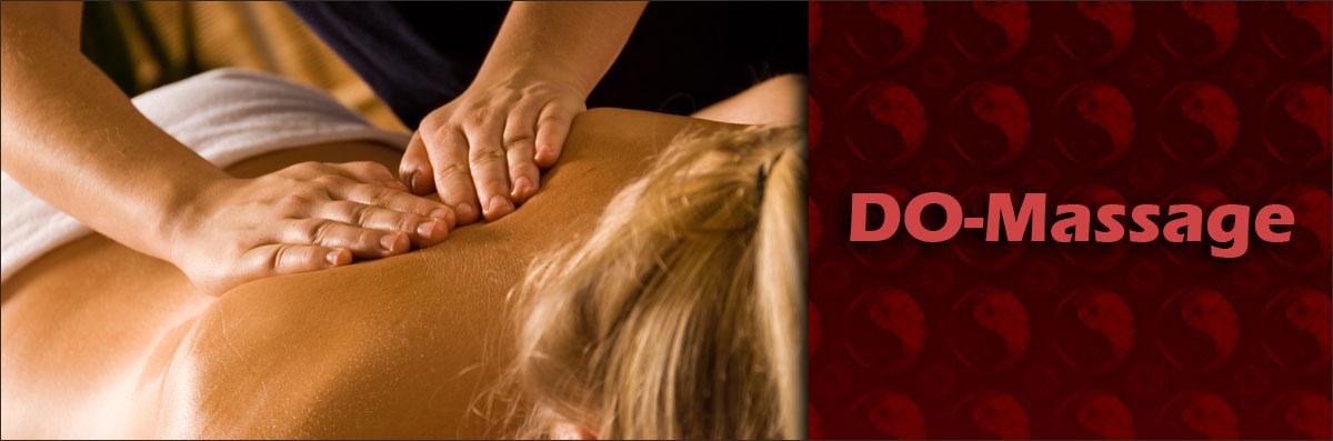 DO-Massage Does Swedish Massage in Killeen, TX