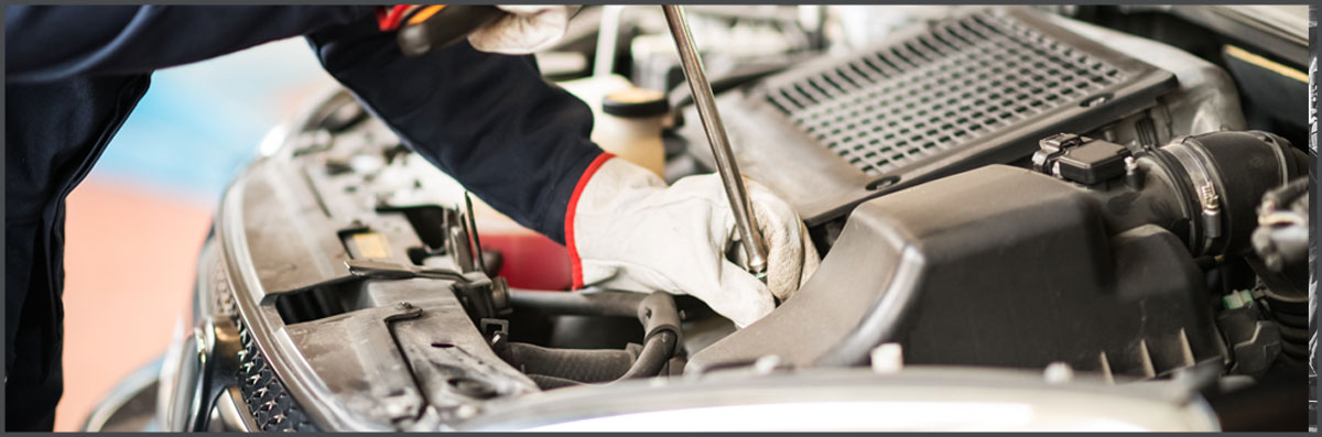 A And M Auto >> A M Automotive And Marine Offers Auto Repair Services In Clute Tx