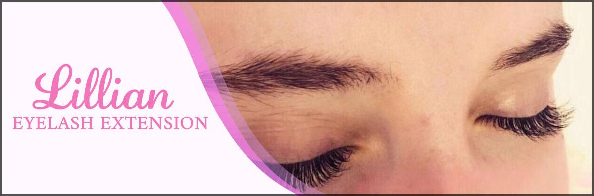 Lash Extensions, Curly Eyelash, Lash Studio, Fresh Eyelash, Mink Lashes, Lash Salon, 3D Lash Extension, 3D Mink Lashes, Eyelash Extensions, Lash Specialist