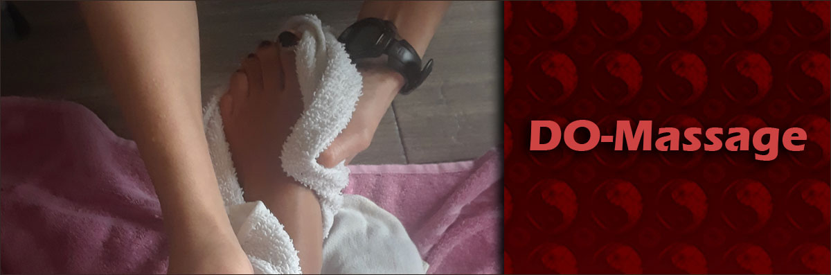 DO-Massage Offers Body Scrub in Killeen, TX