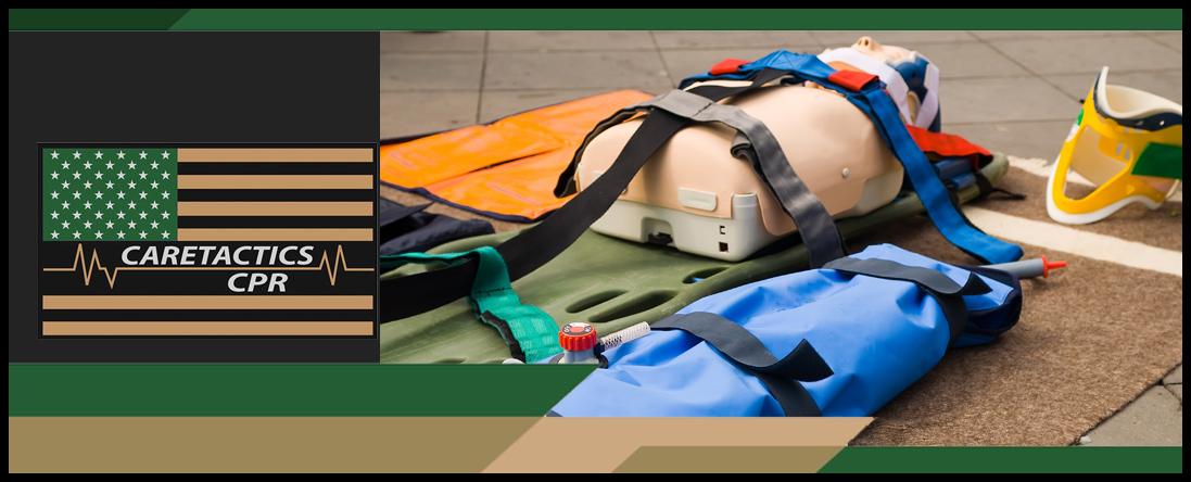 CAREtactics CPR Offers ACLS Certification in Los Ranchos de Albuquerque, NM