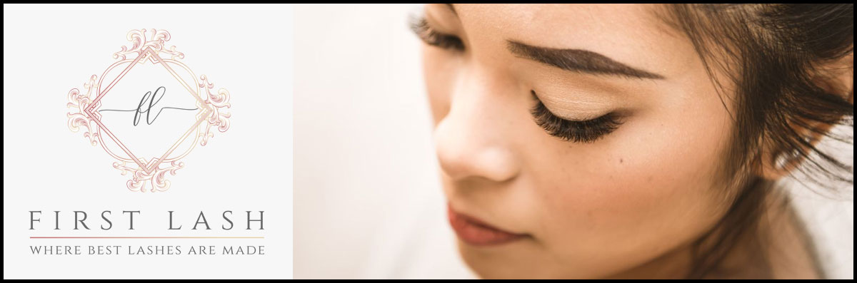 First Lash  Offers Eyelash Services in Lexington, MA