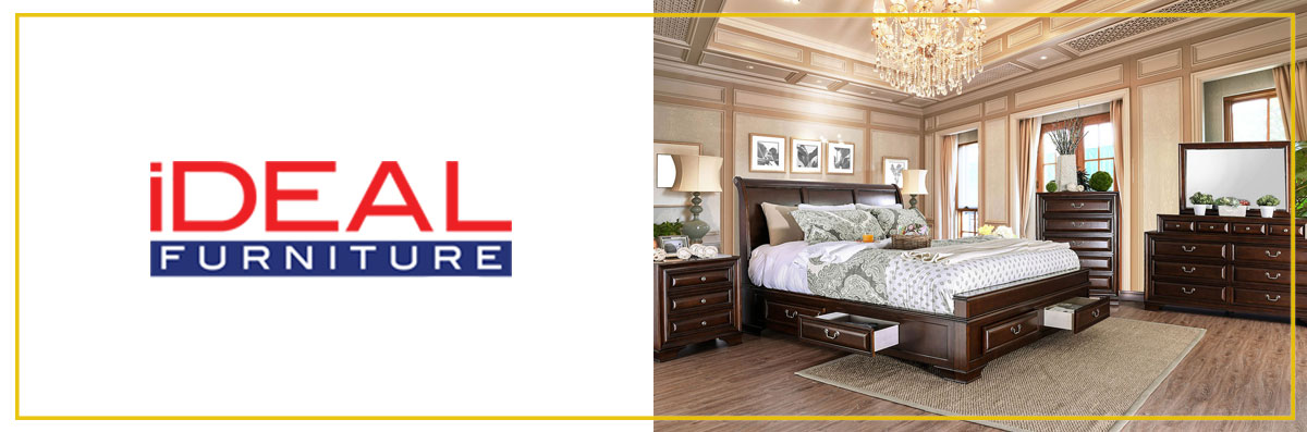 idealfurniture of vanwa is a furniture store in vancouver wa. Black Bedroom Furniture Sets. Home Design Ideas