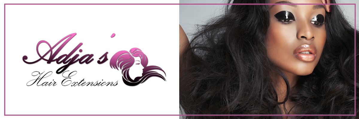 Adja's Hair Extensions and Wigs is a Beauty Supply Store in