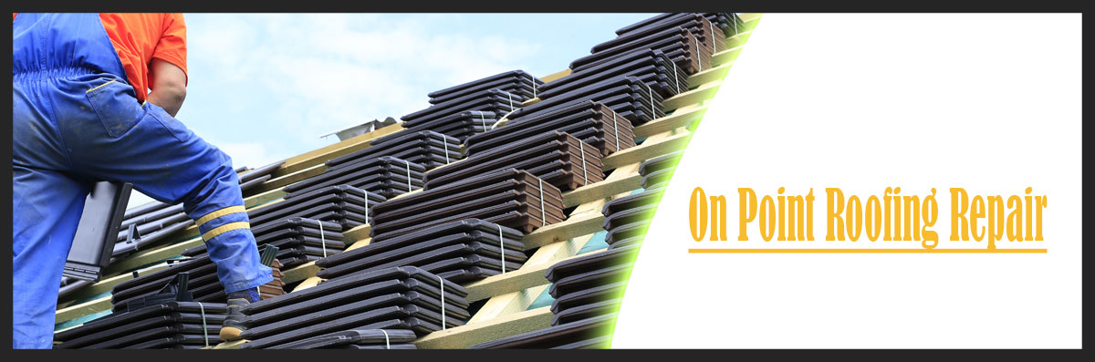 OnPoint Roofing Repair Does Roof Installation in Temecula, CA