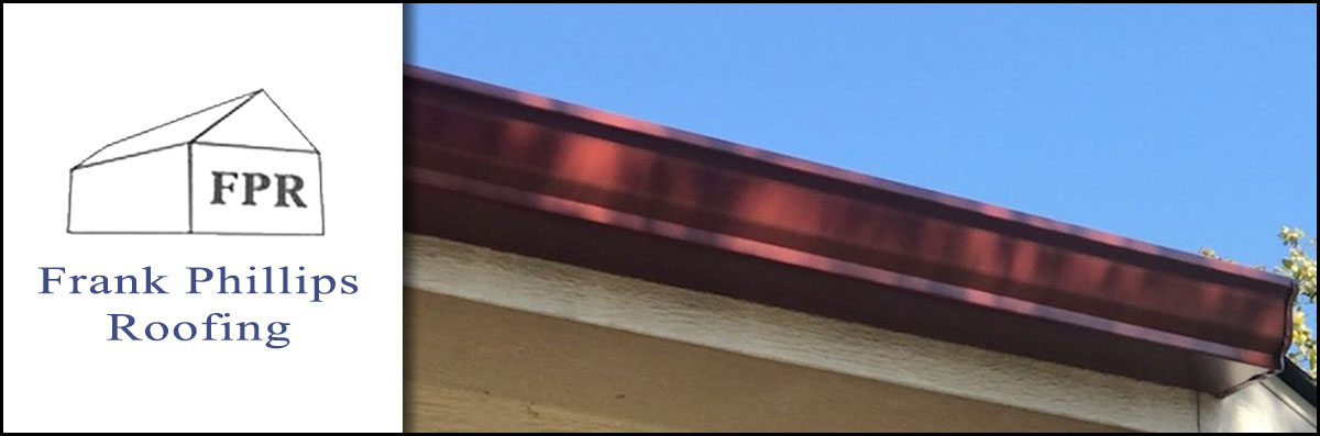 Frank Phillips Roofing Does Gutter Services in Fort Worth, TX