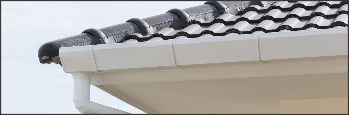 SolarInstinct Maintenance Cleaning Offers Gutter Cleaning in {City], CA