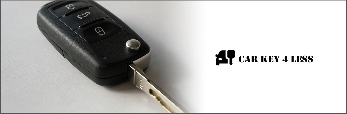 Car Key 4 Less Does Car Key Replacement In Houston Tx