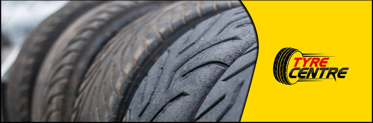 Tyre Centre Sells Used Tires in Ottawa, ON