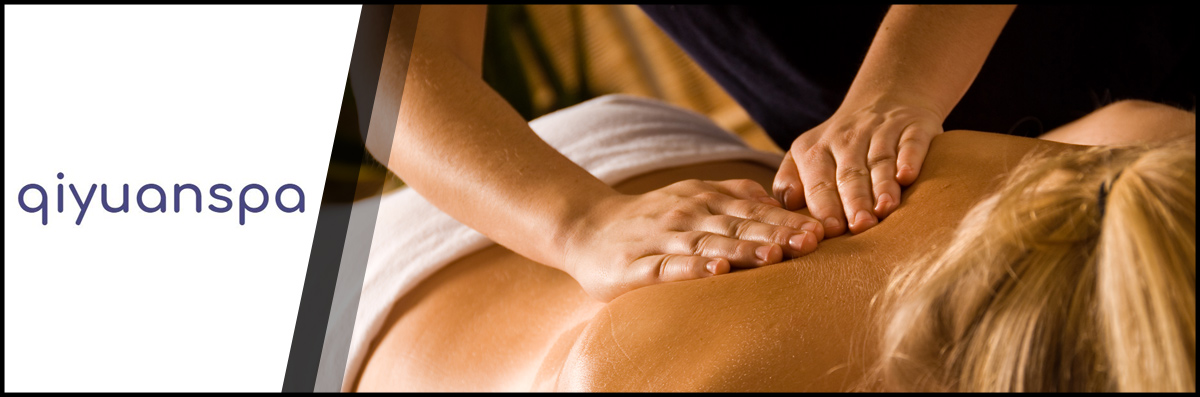 Qiyuan Spa Gives Deep Tissue Massages in Astoria, NY