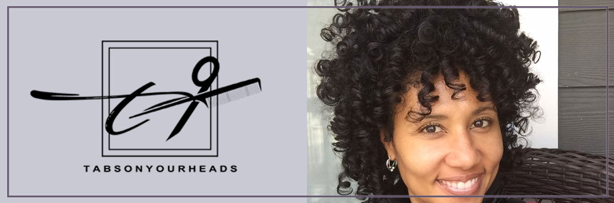 Tabsonyourheads Hair Salon Offers Natural Hair Services in Indian Trail, NC