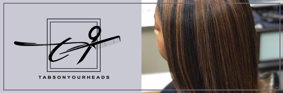 Tabsonyourheads Hair Salon Offers Keratin Treatments in Indian Trail, NC