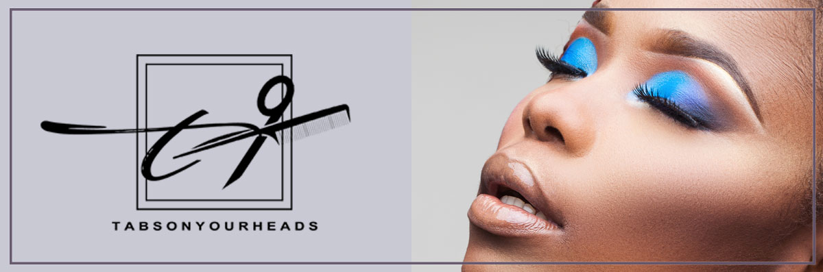 Tabsonyourheads Hair Salon Offers Waxing Services in Indian Trail, NC