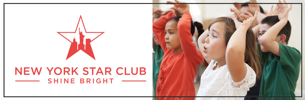 New York Star Club Offers Acting Classes in Brooklyn, NY