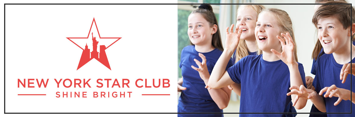 New York Star Club Offers Free Acting Workshops in Brooklyn, NY
