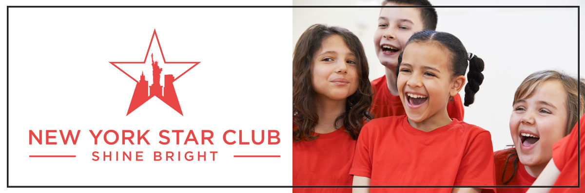 New York Star Club Offers Kids Activities in Brooklyn, NY