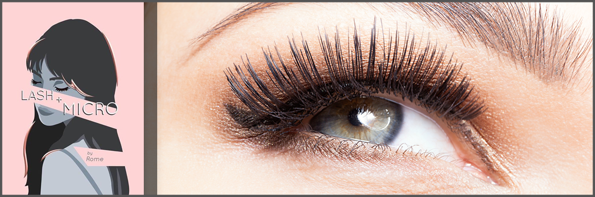 Lash Micro Offers Eyelash Extensions In Seattle Wa