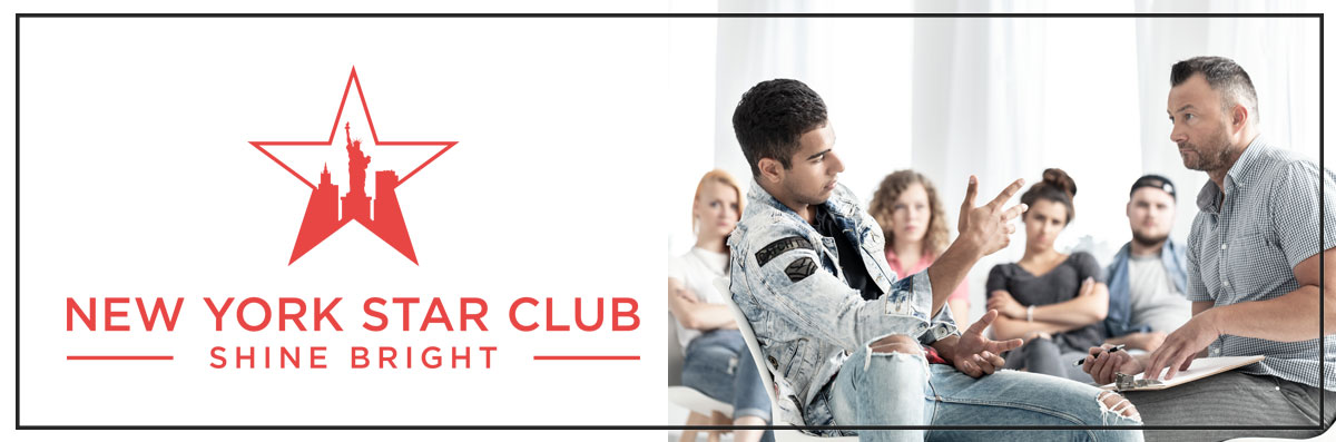 New York Star Club Offers Audition Coaching in Brooklyn, NY