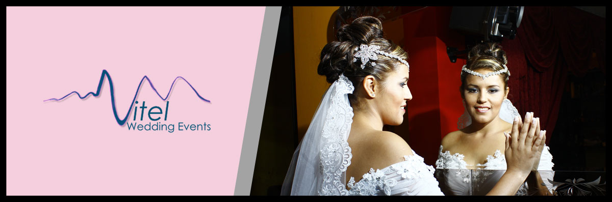 Vitel Wedding Events Does Videography in Hamilton, ON