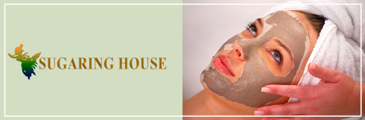 Sugaring House Spas Offers Facials in Ashburn, VA