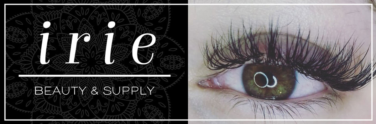 Irie Beauty Supply Offers Eyelash Extensions In Nampa Id