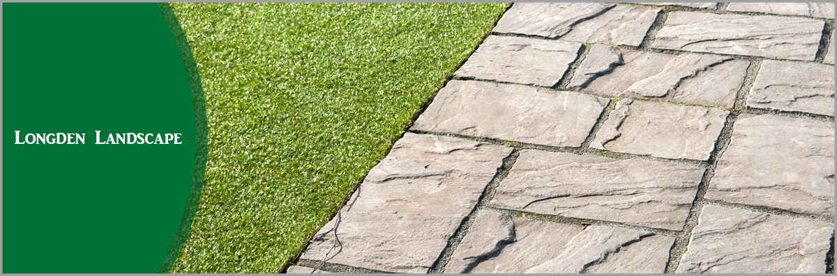Longden Landscape Offers Paving Services in Palmetto, FL